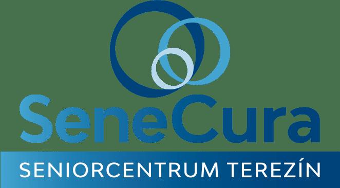 Pracovní pozice / SeneCura Terezín